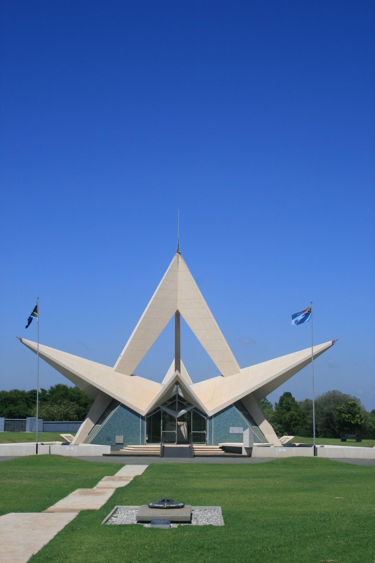 Free images structure wind building monument for Landmark design