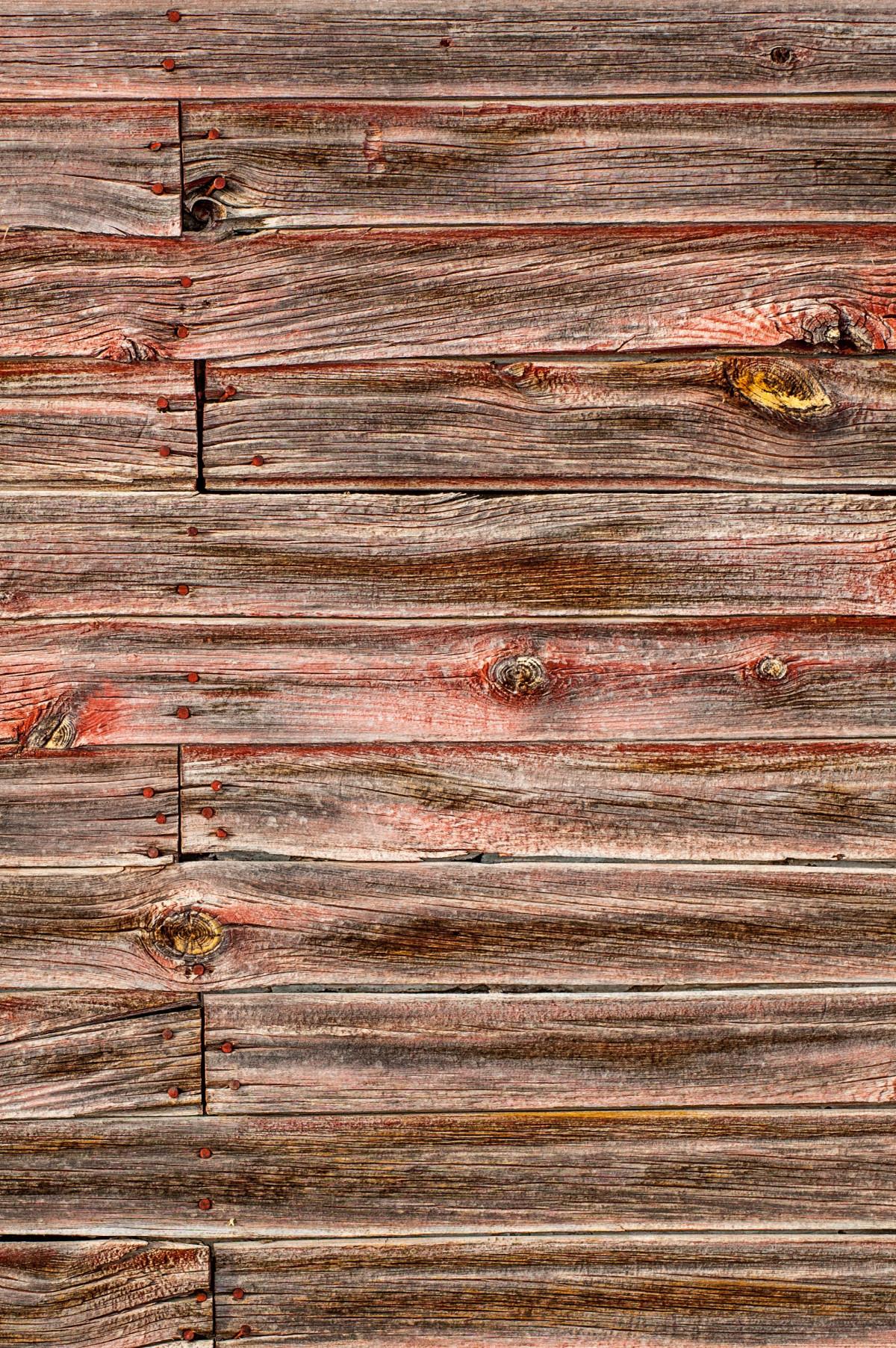 Free Images Vintage Grain House Plank Floor