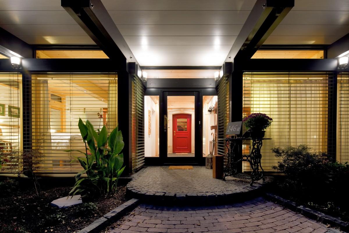 images gratuites salle fa ade clairage design d 39 int rieur accueil foyer biens hall. Black Bedroom Furniture Sets. Home Design Ideas