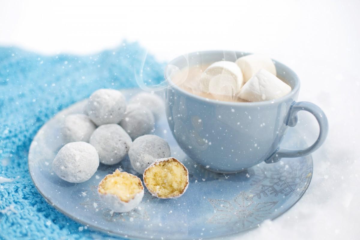 снег зима тепло горячий шоколад Блюдо Еда Пища Уютный завтрак Кружка Десерт вкусно кокос какао горячее какао вкусно Наслаждение Аромат Отверстия в бухте Отверстия в бухте Теплый напиток