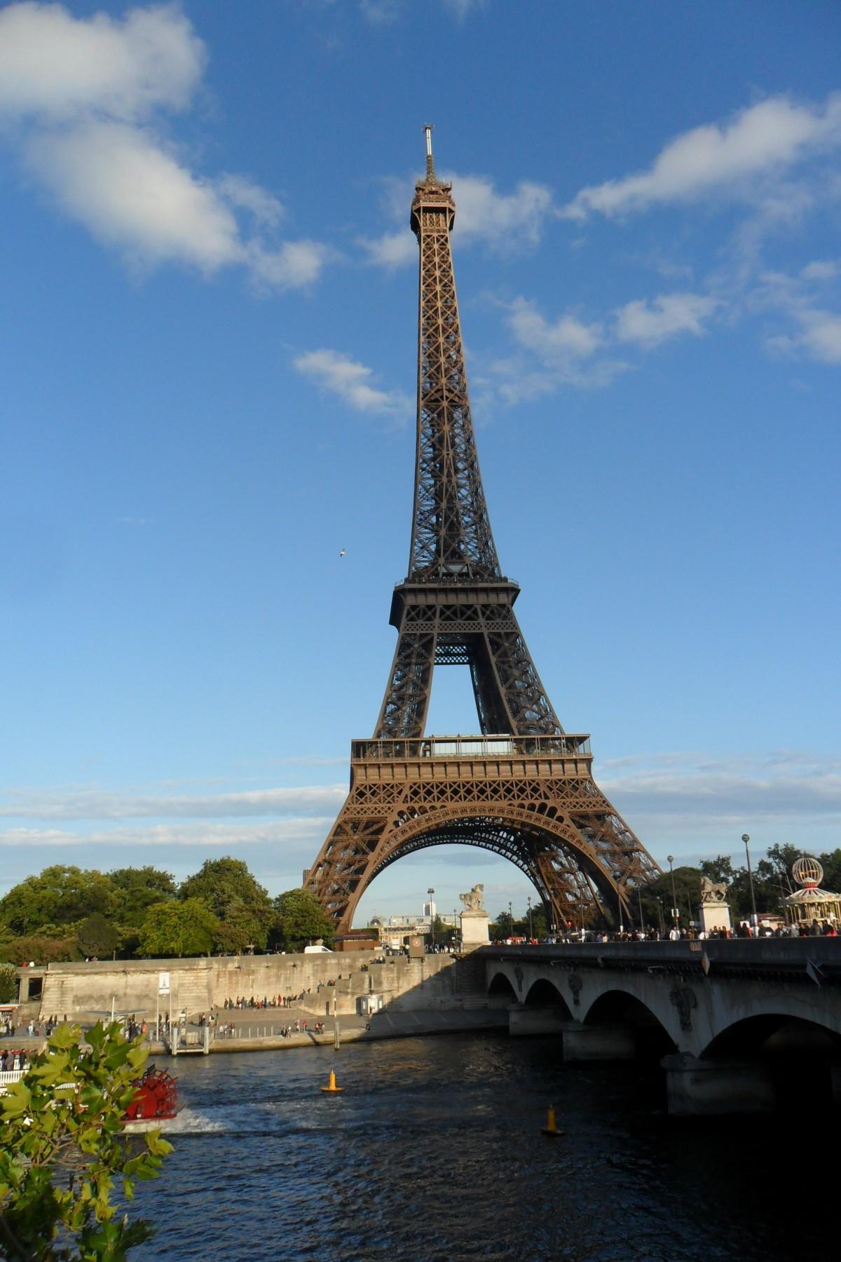 Fotos Gratis Arquitectura Ver Edificio Ciudad Torre