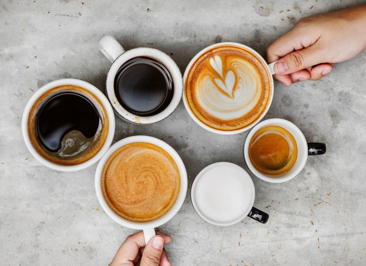 cup caffeine coffee cup ristretto food espresso drink coffee cafe au lait latte cuban espresso flat white cuisine coffee milk cortado caff macchiato tableware dish ingredient cafe dandelion coffee caff americano drinkware non alcoholic beverage cappuccino