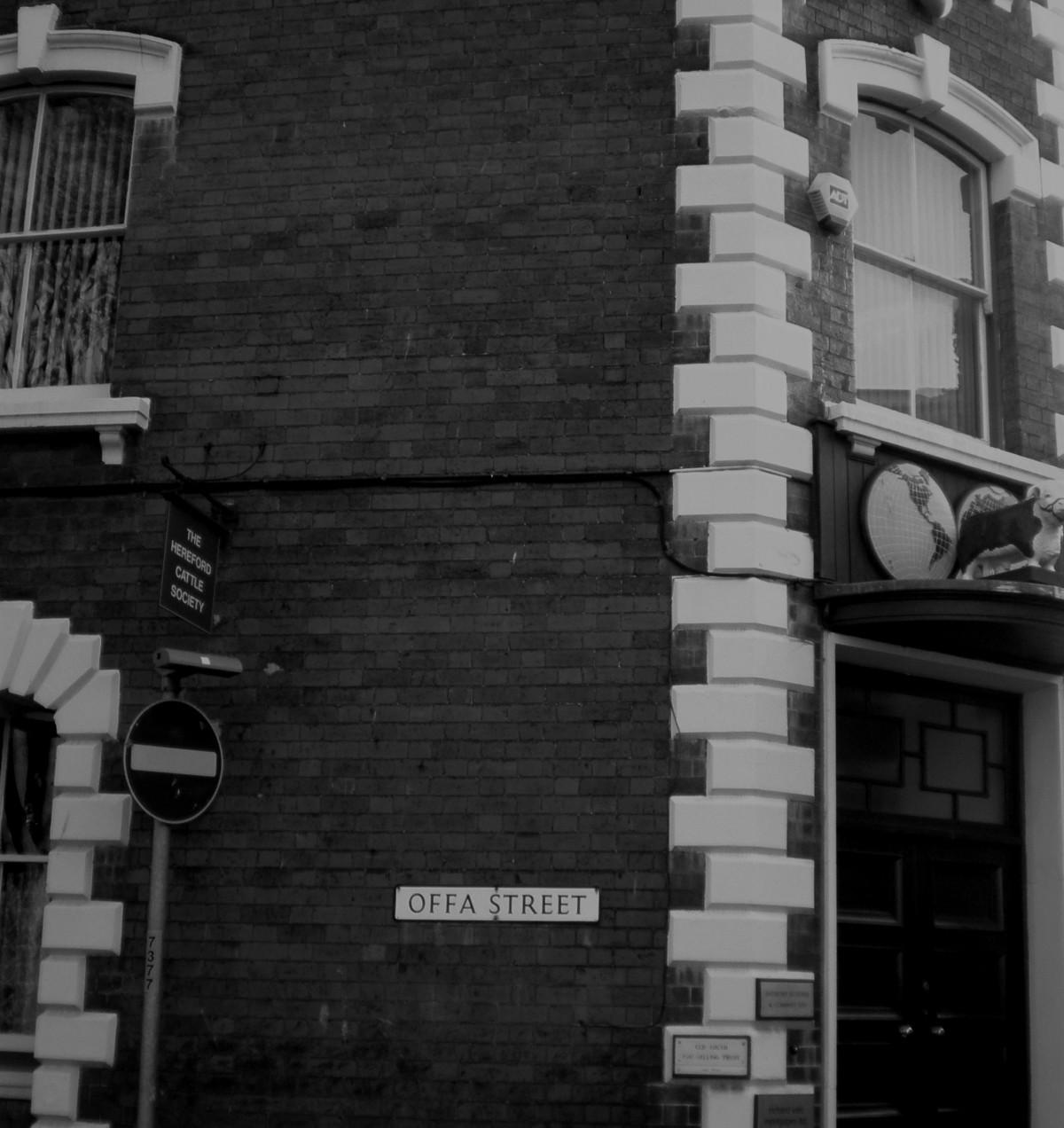 Images gratuites noir et blanc route rue la for Fenetre noir et blanc