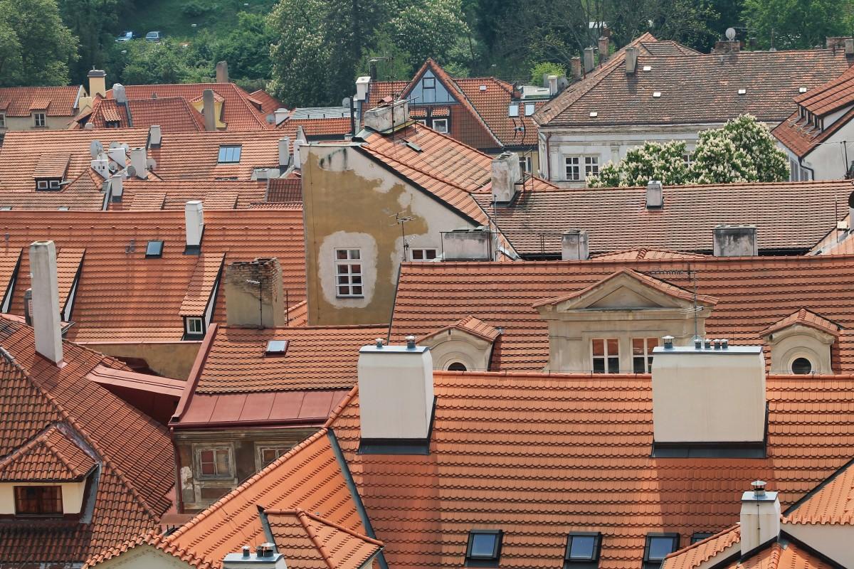 Images gratuites architecture rue maison toit for Livres architecture batiment construction