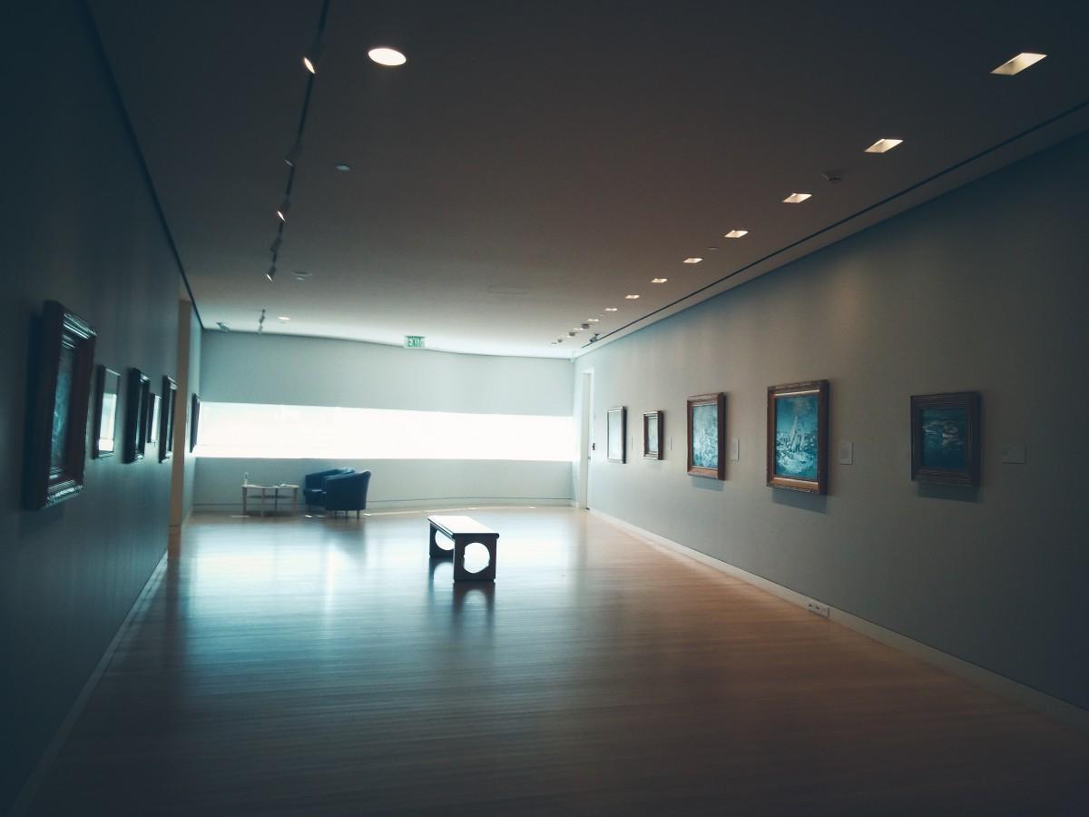 images gratuites lumi re architecture plafond salle