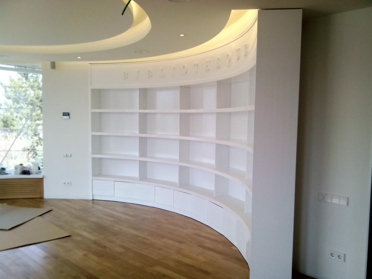 Fotos gratis madera piso techo mueble habitaci n for Diseno de muebles de madera gratis