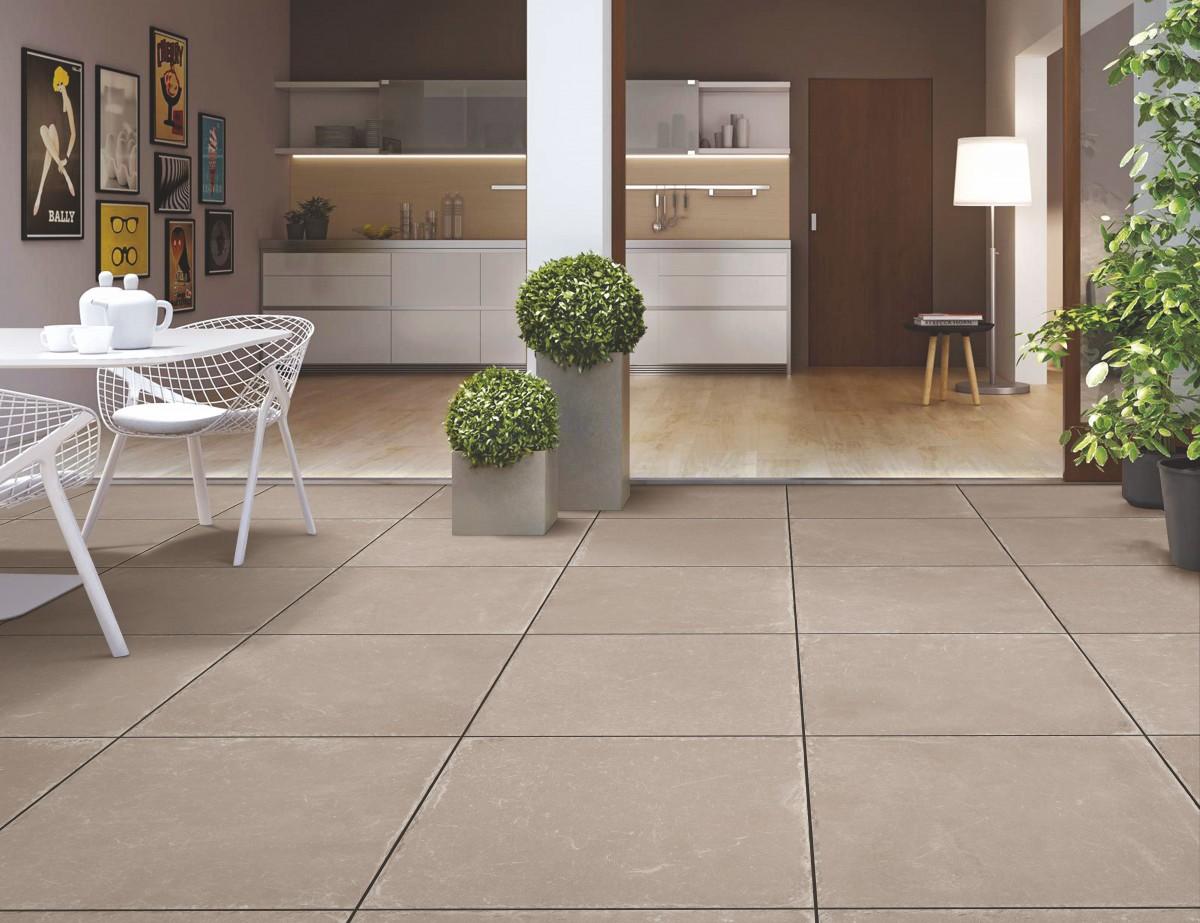 Fotos gratis piso interior casa residencia propiedad azulejo habitaci n decoraci n - Decoracion de interiores gratis ...