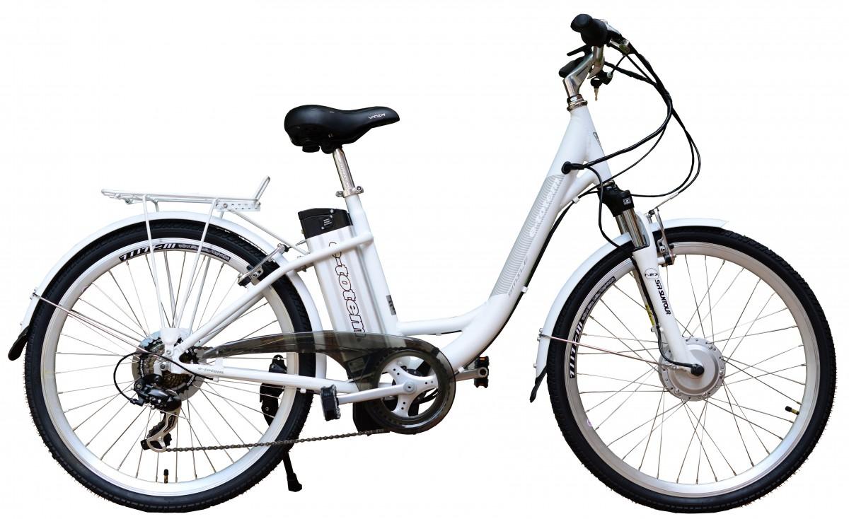 blanc roue vélo bicyclette véhicule équipement sportif vélo de montagne Contexte électrique Cadre de vélo Roue de bicyclette Véhicule terrestre E bike Vélo de cyclo cross Vélo bmx Vélo de route Vélo de course Vélo hybride vélo électrique