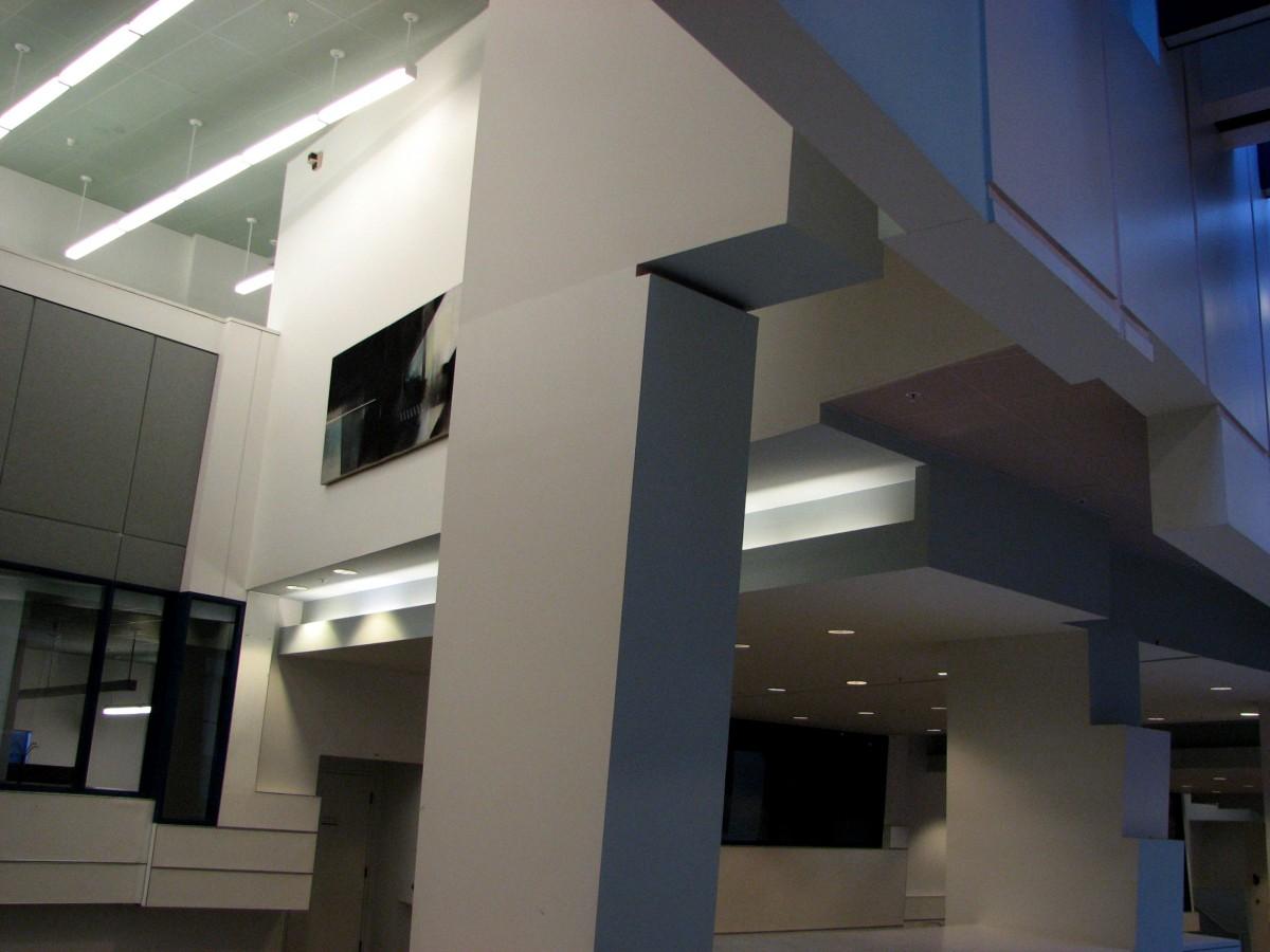 недопроявленные негативы фасадные потолки фото дизайн типовые проекты кирпичных
