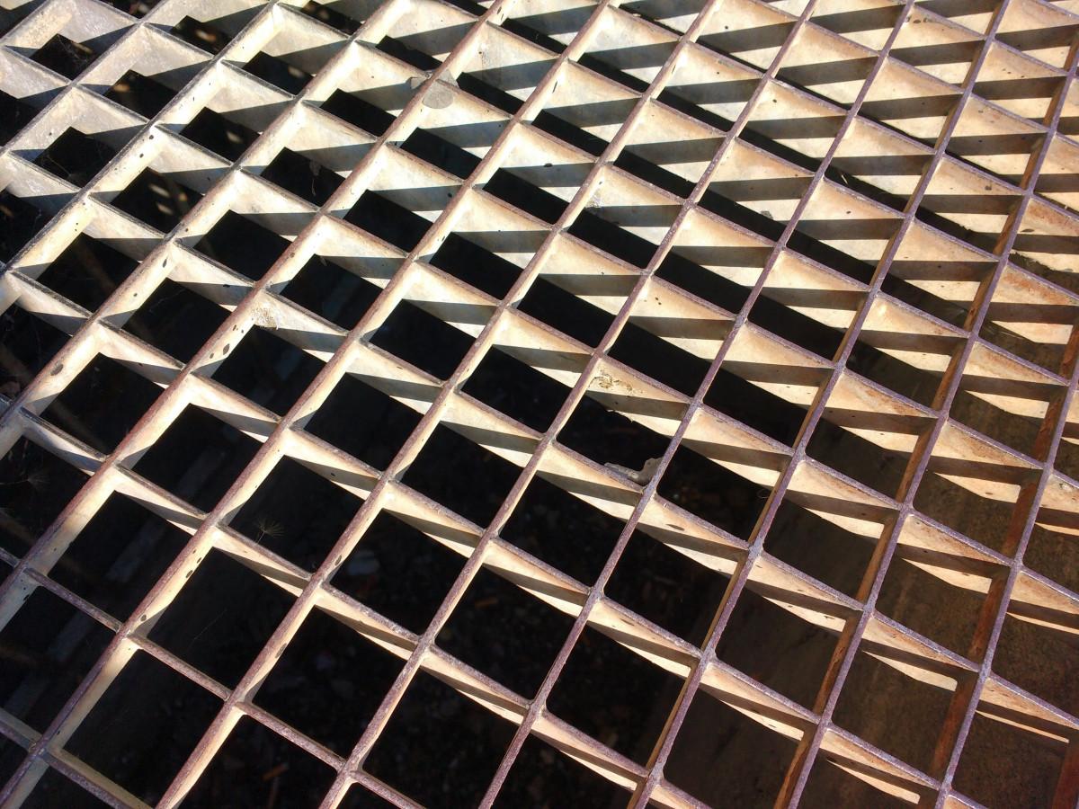 free images pattern geometry tile circle textile