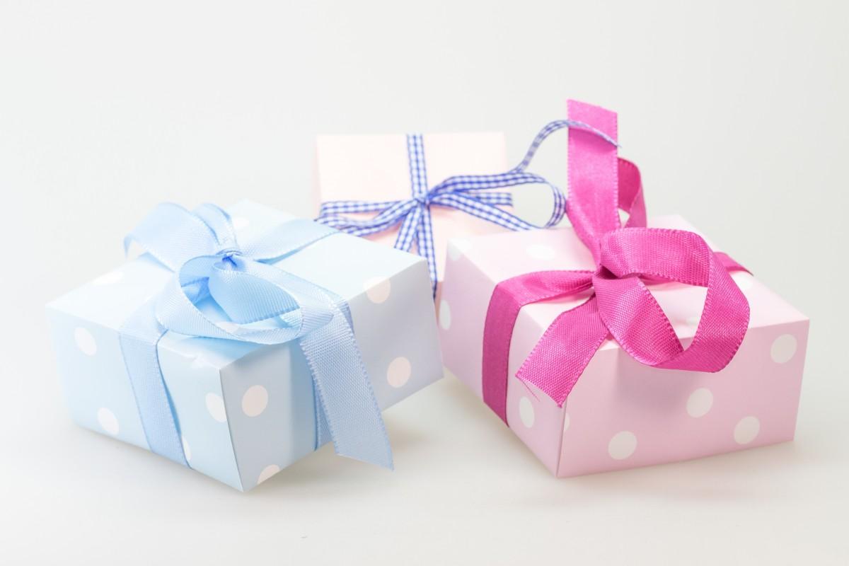 Необычные подарки для девочек 9 лет на день рождения 52
