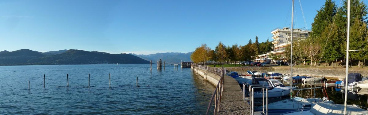 Images gratuites mer bateau lac rivi re d marrage for Designhotel lago maggiore