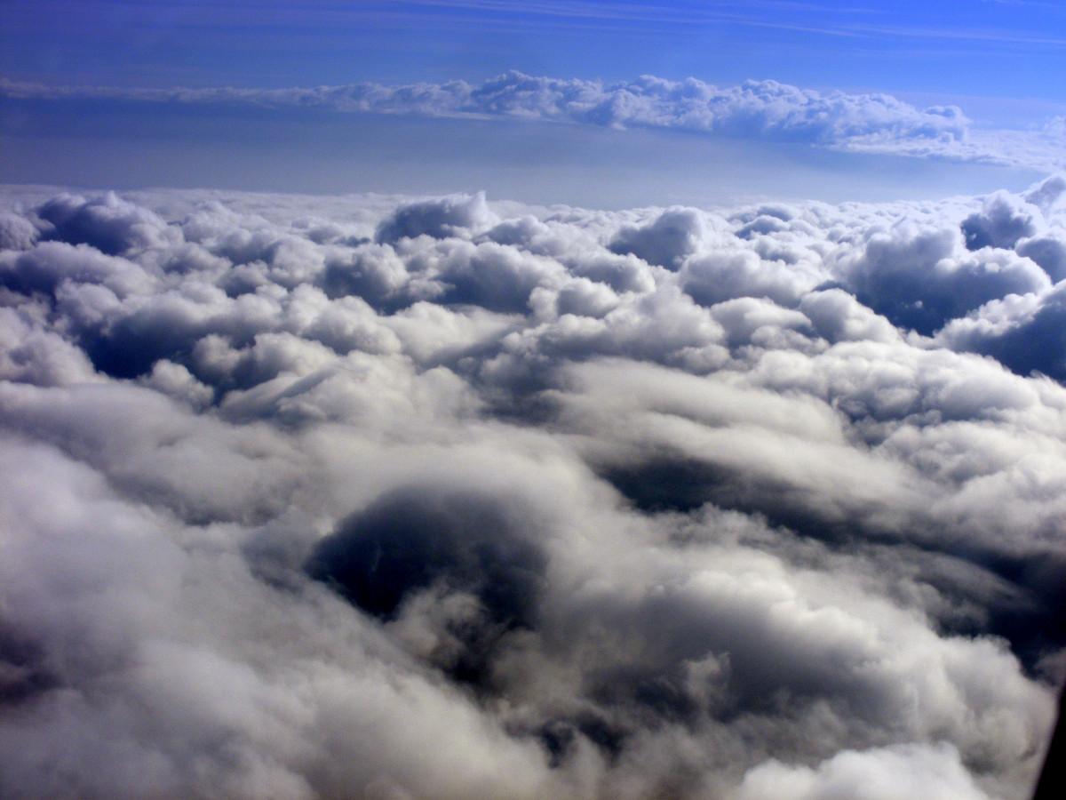 попробовать теплые облака картинки поэтому разработали