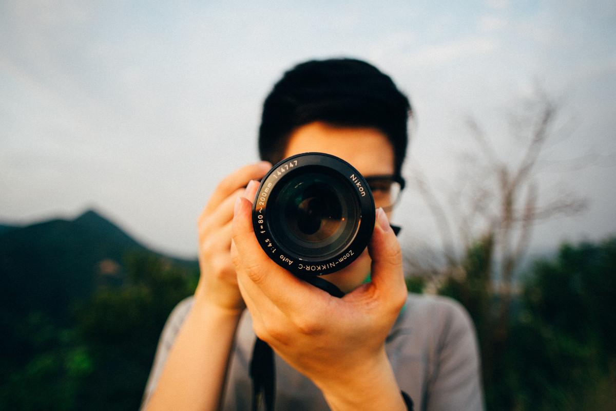 Gambar Tangan Orang Fotografi Potret Warna Kamera Refleks Kamera Digital Keren