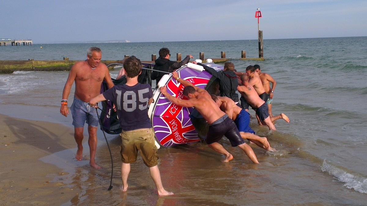 Free Images Beach Sea Coast Sand People Lifeguard
