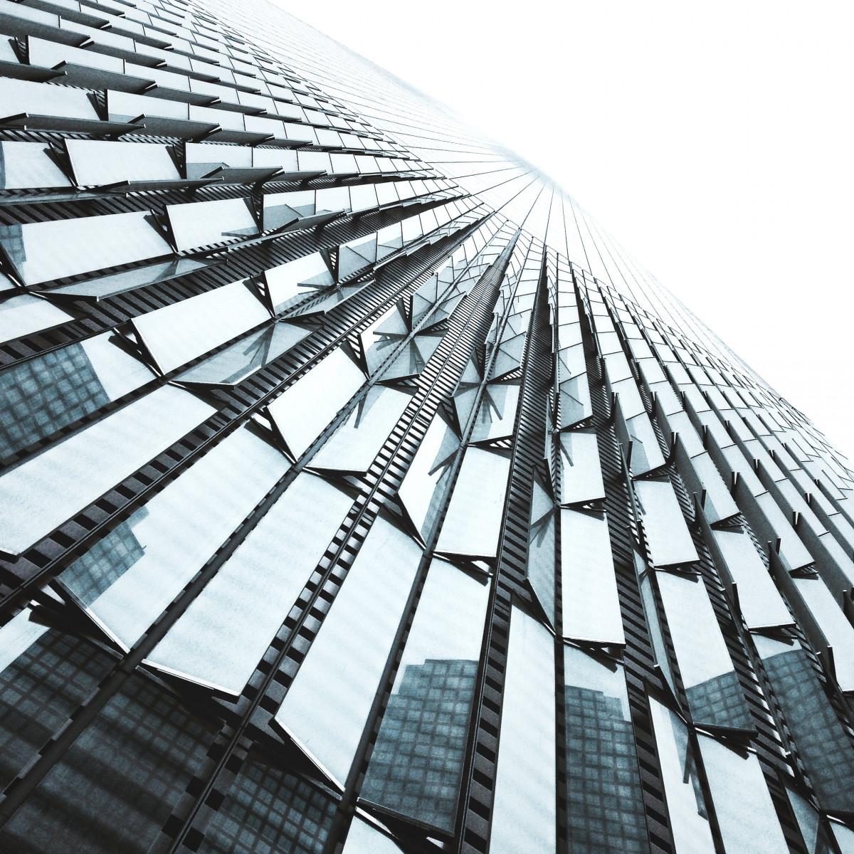 Fotos gratis arquitectura estructura techo edificio for Arquitectura en linea gratis