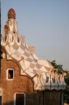Paviljonki Areena