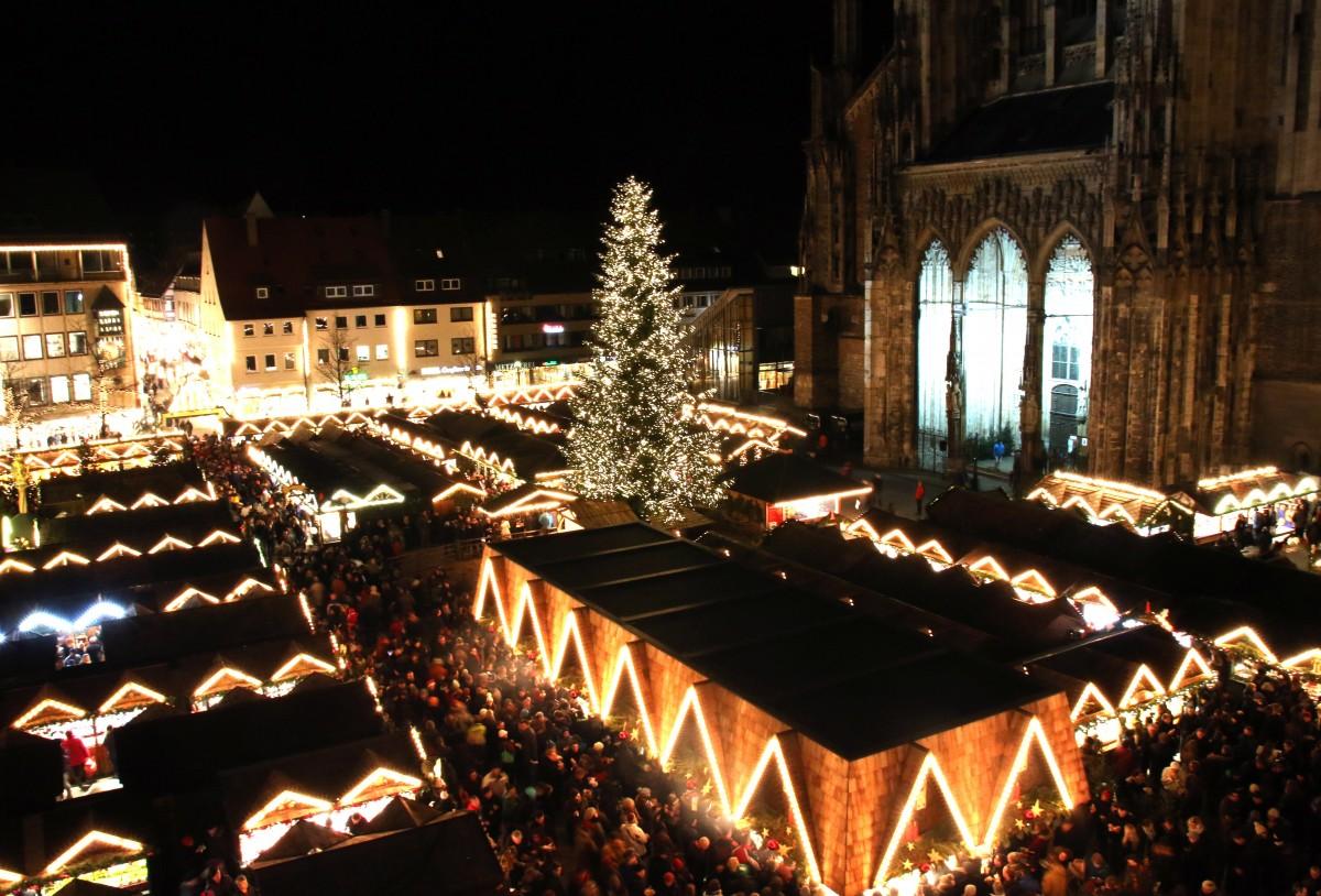 stall outdoor lighting gallery democraciaejustica solar blackfrog light floodlights galery lights capricorn market