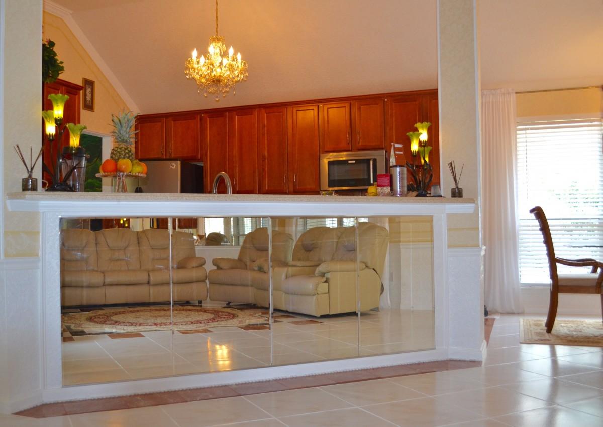 무료 이미지 : 바닥, 내부, 창문, 현관, 시골집, 공간, 거주, 재산 ...