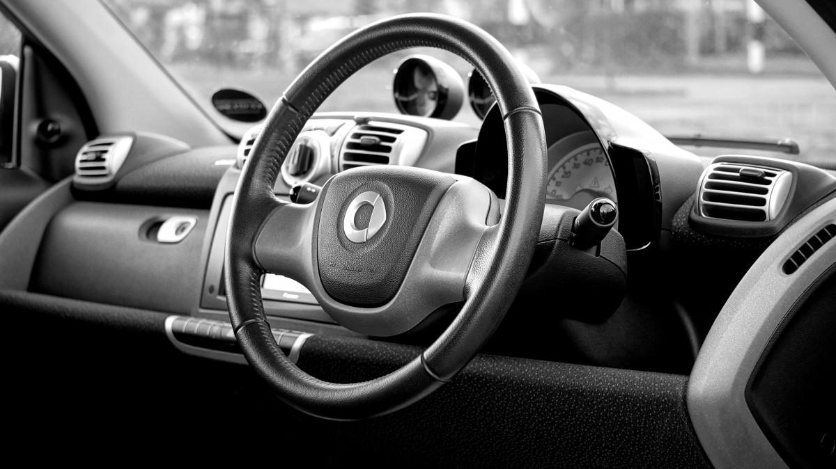 Free Images Hand Black And White Interior Transportation Transport Vehicle Auto Machine