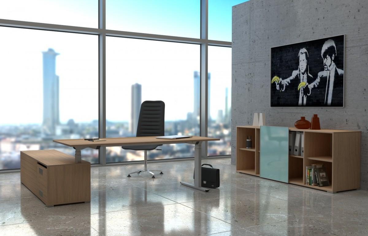 gratis afbeeldingen verdieping uitzicht huis wolkenkrabber kantoor eigendom woonkamer meubilair kamer interieur ontwerp blender 3d render