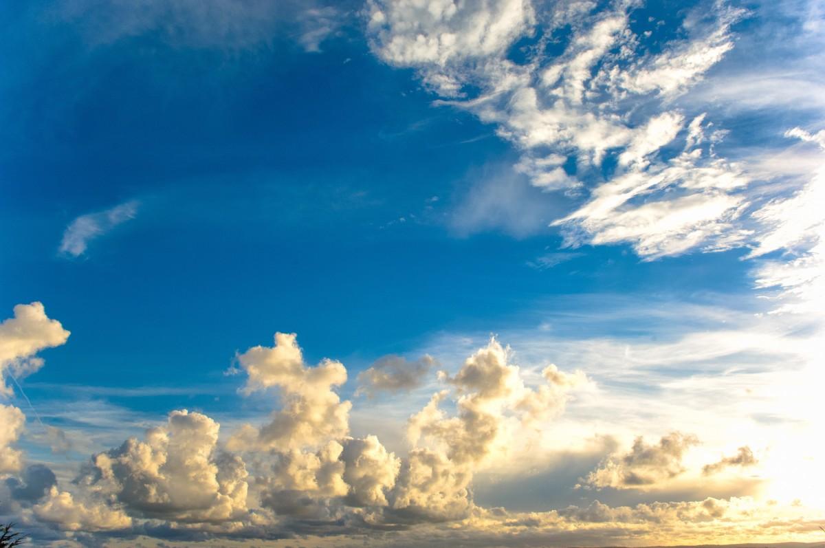 free images   horizon  cloud  sky  sun  sunlight  dark