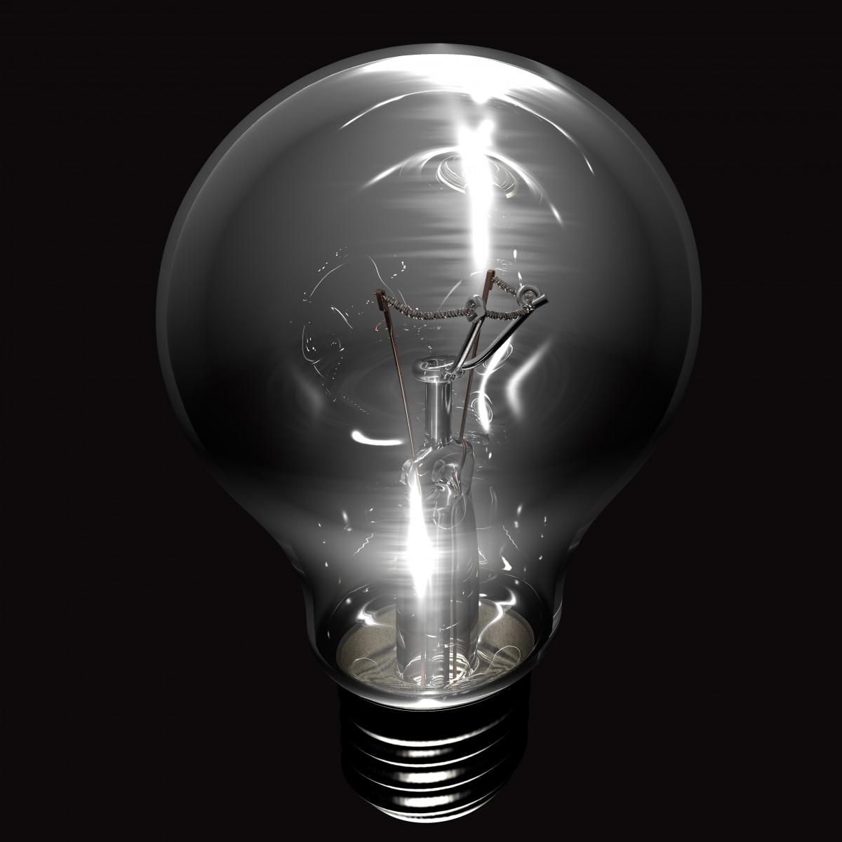 Free Images Macro Darkness Light Bulb Lighting Filament Energy Current Elektrik Glow