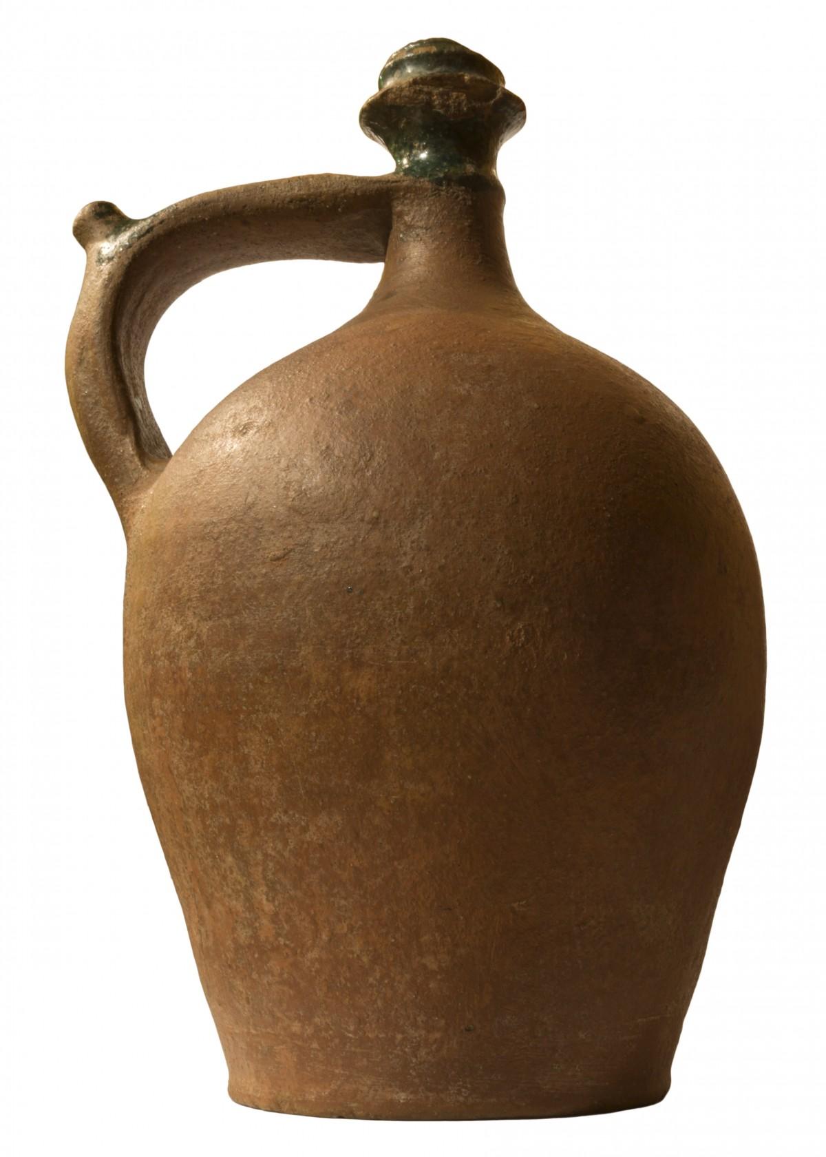 Free Images Glass Teapot Cup Vase Decoration