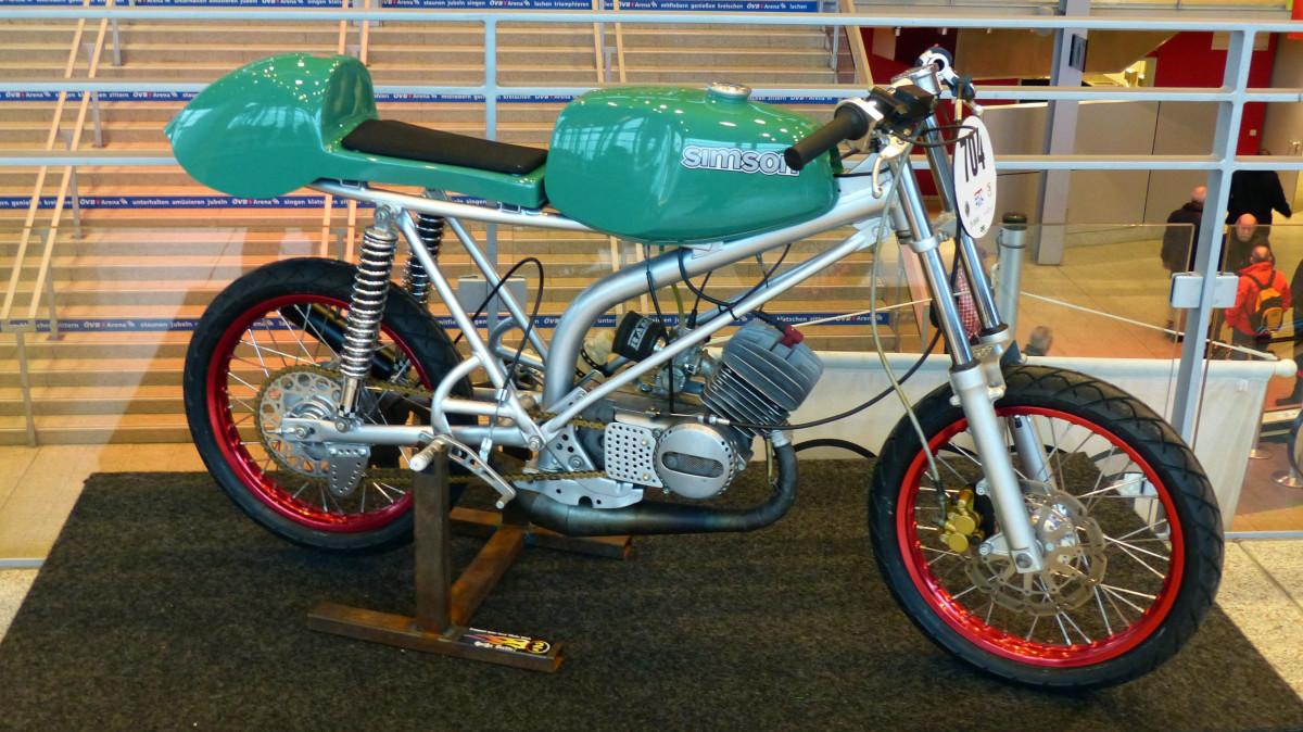 Bakgrundsbilder hjul fordon produkt gammaldags for Mercedes benz bicycle for sale