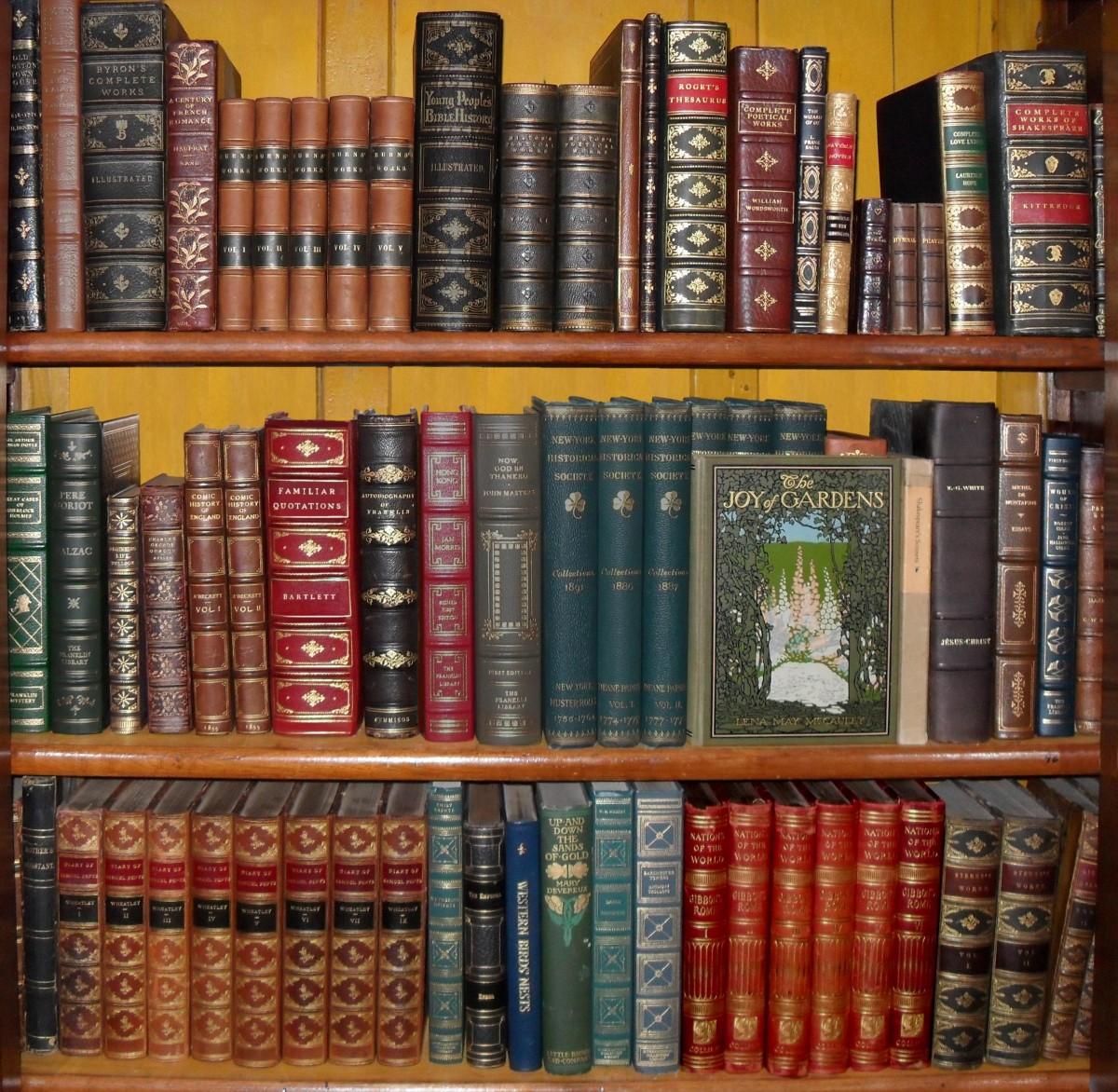 Free Images : book, read, shelf, furniture, bookshelf ...