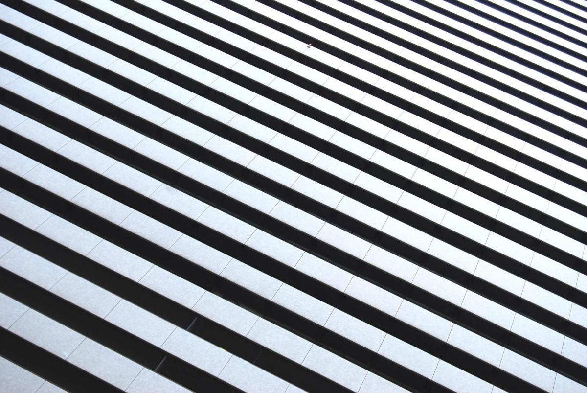 Открытке, картинки с полосками и линиями