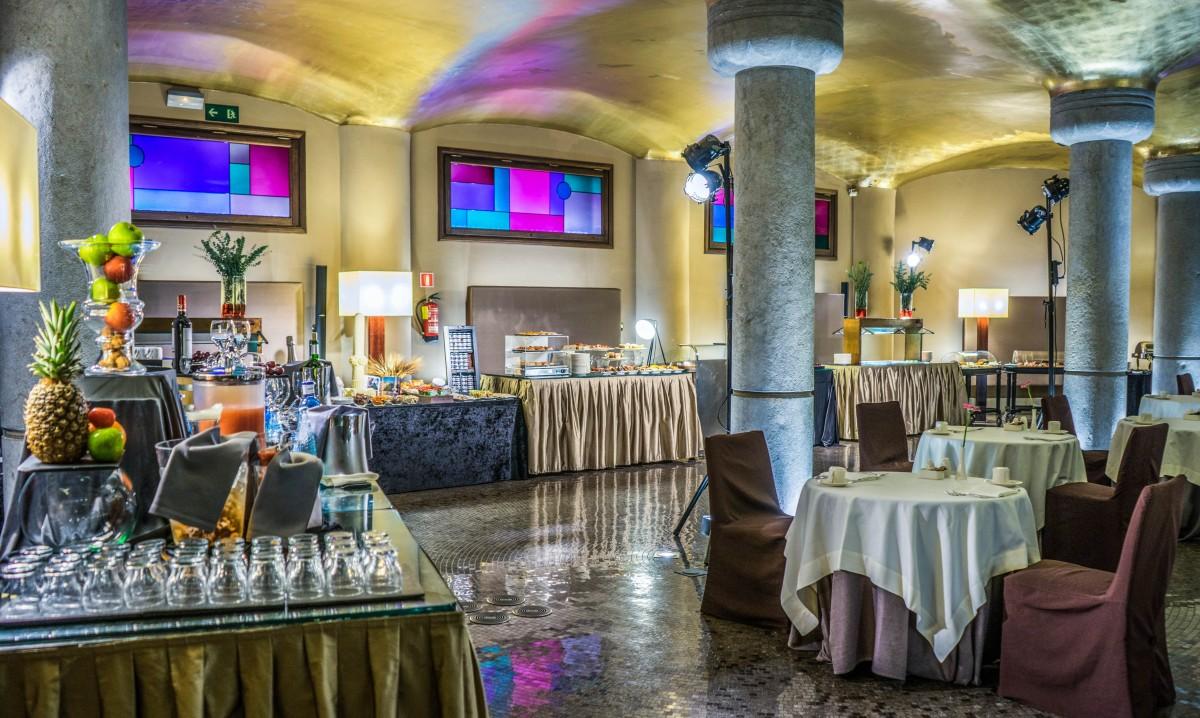 Images gratuites restaurant voyage bar d coration for Chambre de recours