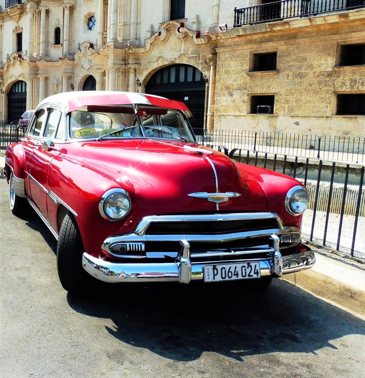 Chevrolet Car Wallpaper: Banco De Imagens : Carro, Vermelho, Veículo, Auto, Carro