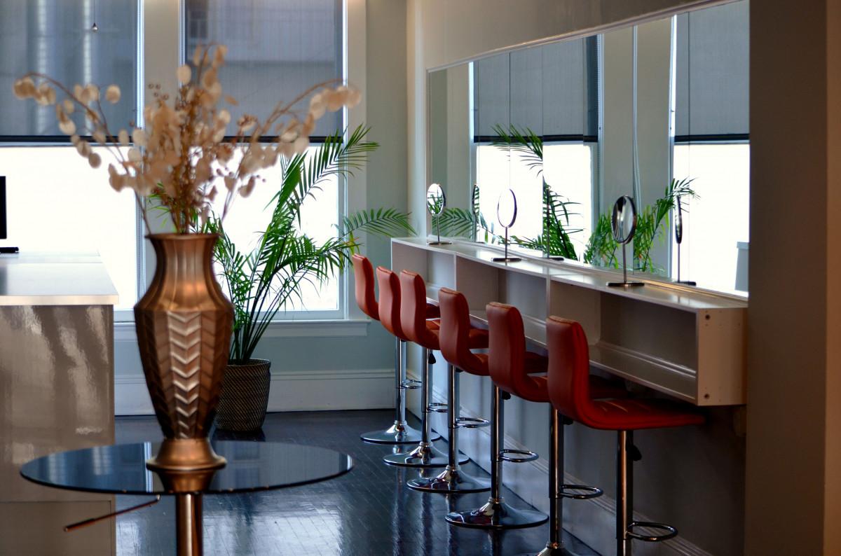 무료 이미지 : 표, 레스토랑, 색깔, 사무실, 가구, 방, 인테리어 ...