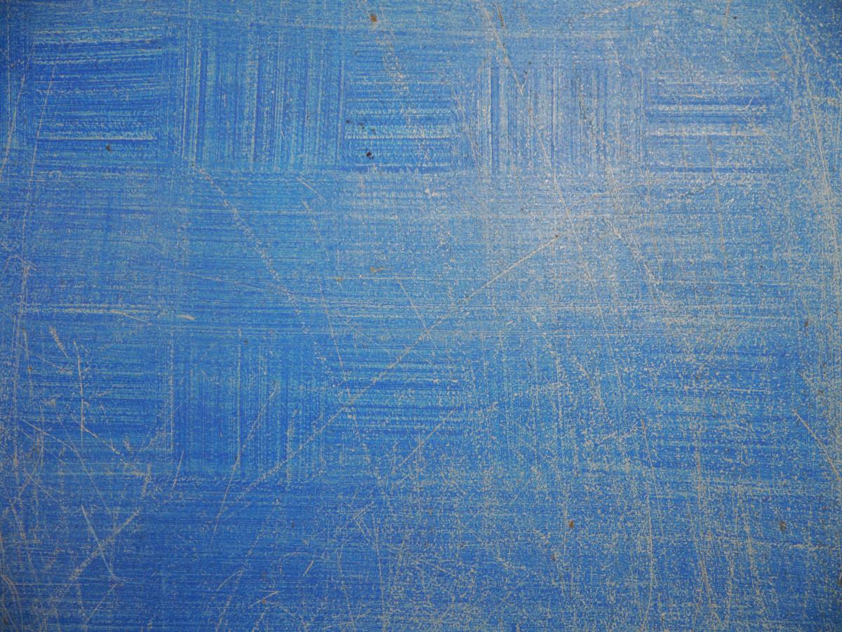 無料画像 テクスチャ 壁 パターン ライン 粗い 青 材料 表面 繊維 アート 傷 描き