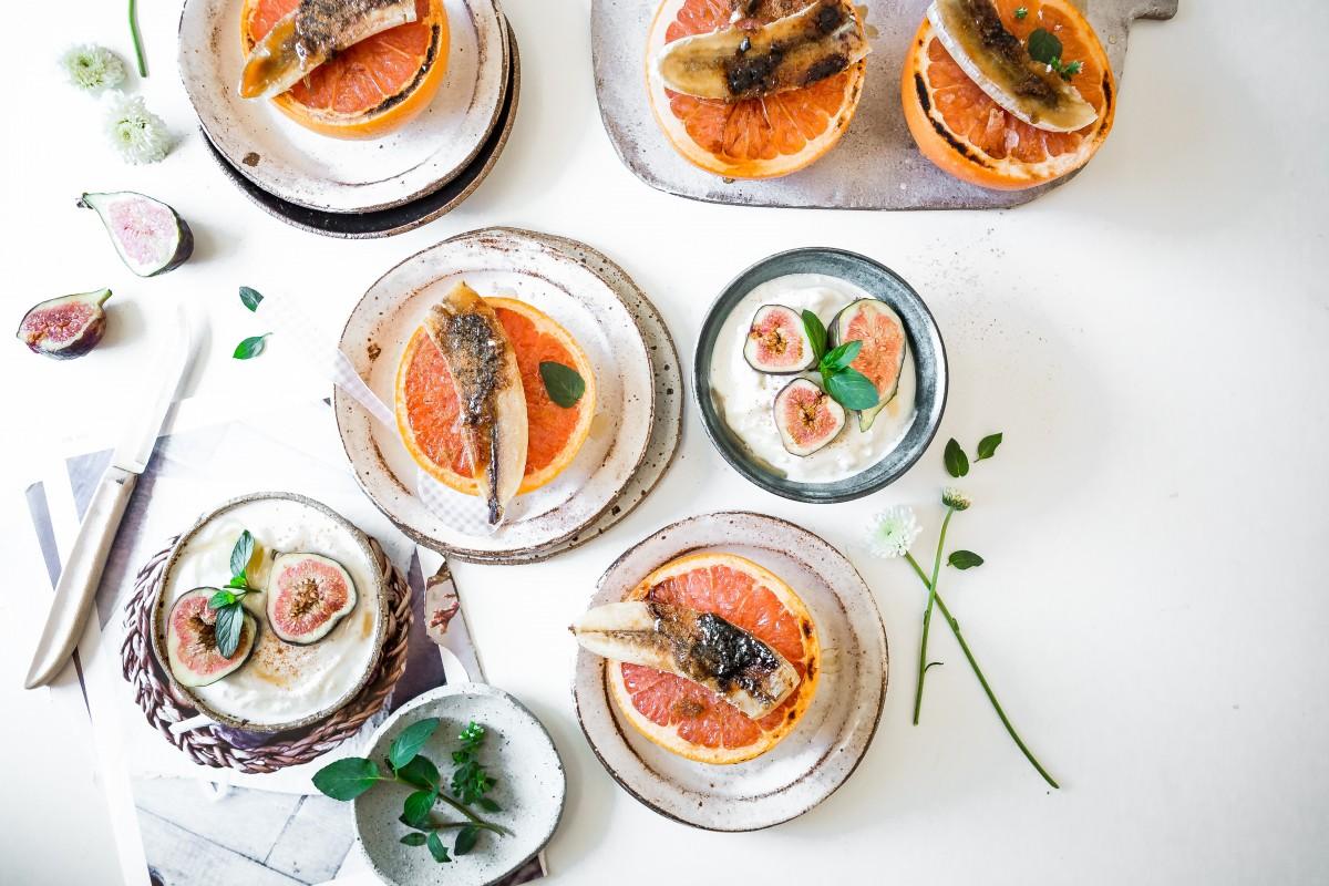 images gratuites plat repas aliments recette d jeuner moi cuisine vaisselle. Black Bedroom Furniture Sets. Home Design Ideas
