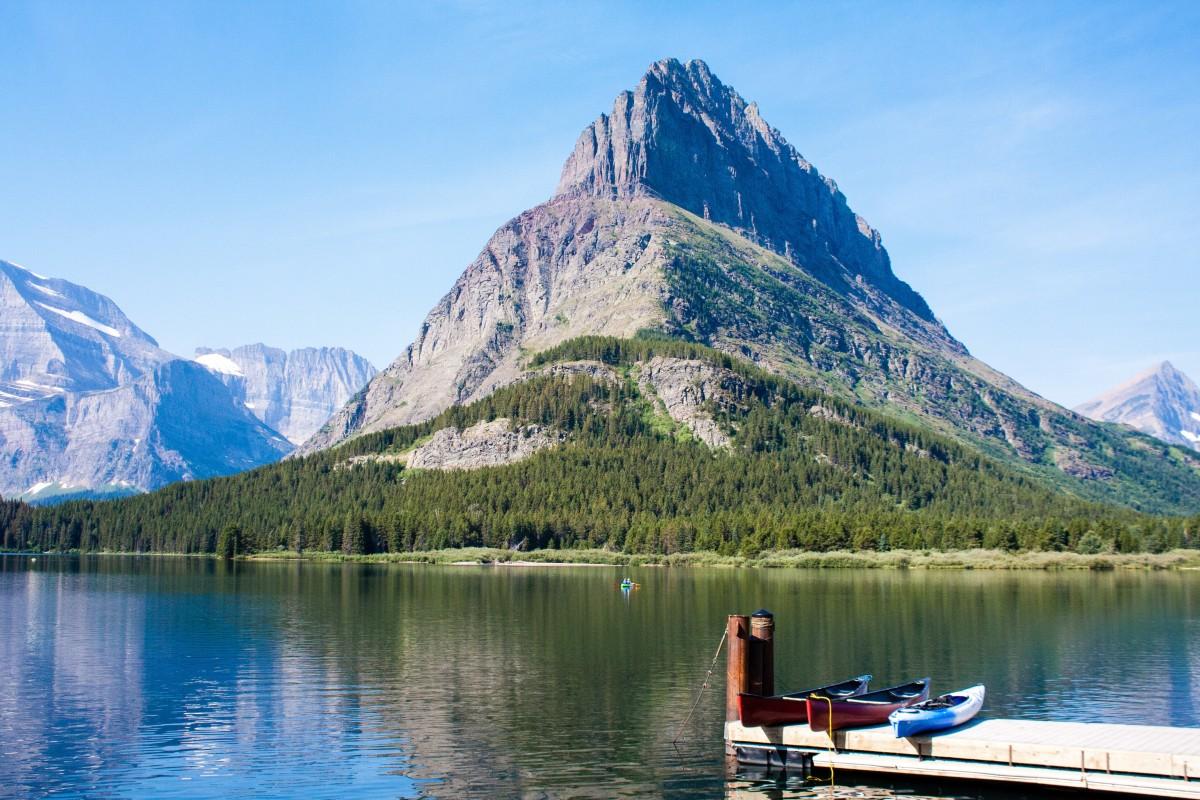 Free Images : Mountain Range, Vacation, Panoramic, Vehicle