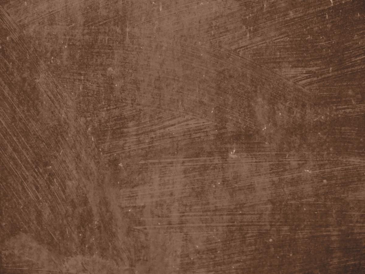 Images gratuites texture mur marron grunge noir surface contexte dessin bois dur fond - Fond dur parquet ...