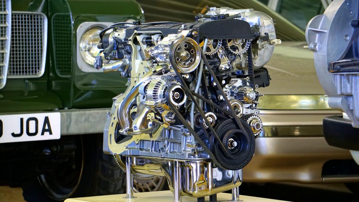 Kostenlose foto : Technologie, Fahrzeug, Ausrüstung, Metall, Auto ...