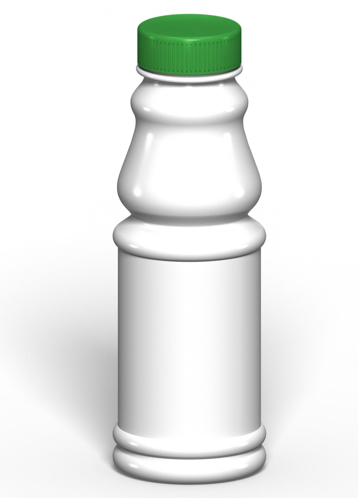images gratuites blanc plastique vert vaisselle bouteille en verre produit emballage. Black Bedroom Furniture Sets. Home Design Ideas