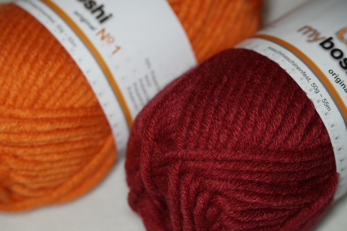 Kostenlose foto : Muster, Wolle, Material, Faden, Woolen, häkeln ...