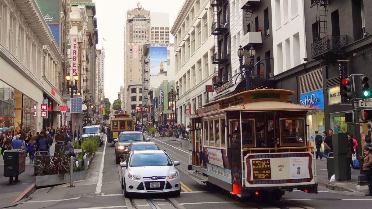 Historic photos of san francisco San Francisco Shorpy Vintage Photography