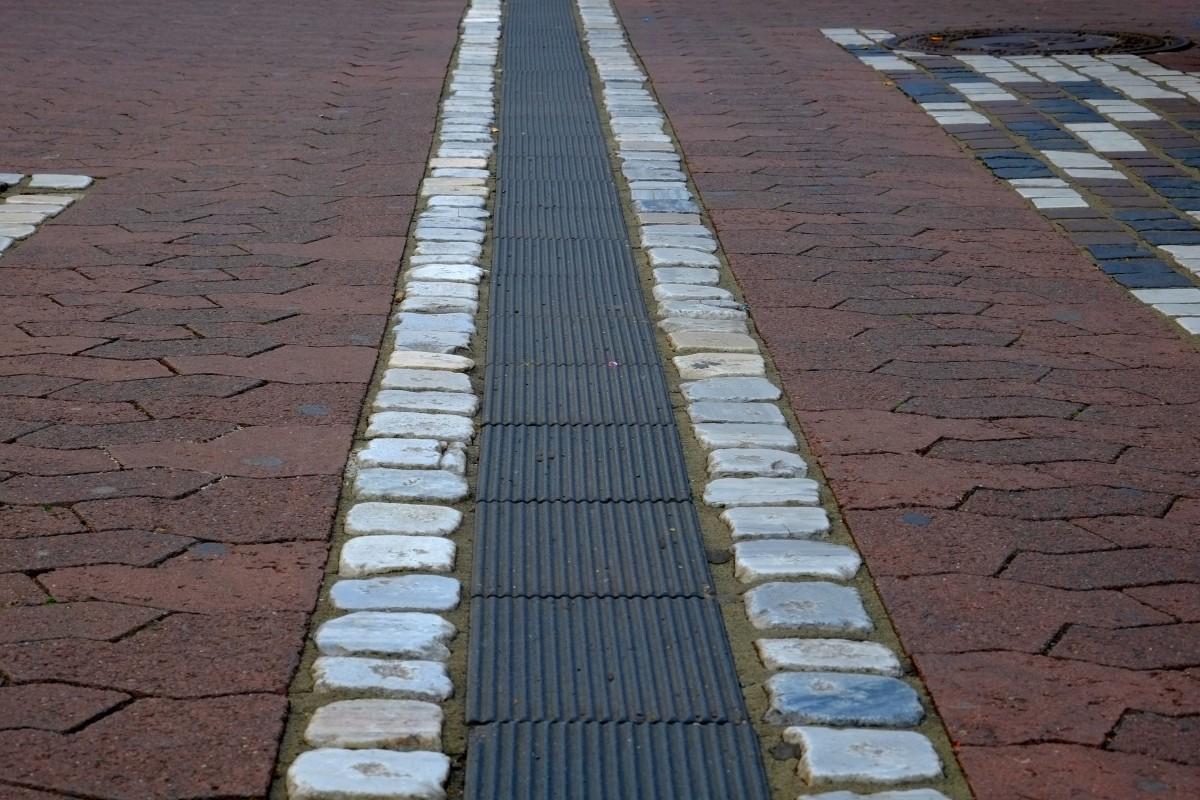 Free Images Structure Ground Texture Sidewalk Floor