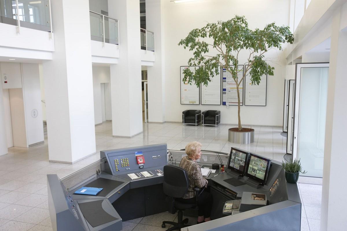 Fotos gratis casa edificio caba a oficina propiedad - Diseno de interiores gratis ...