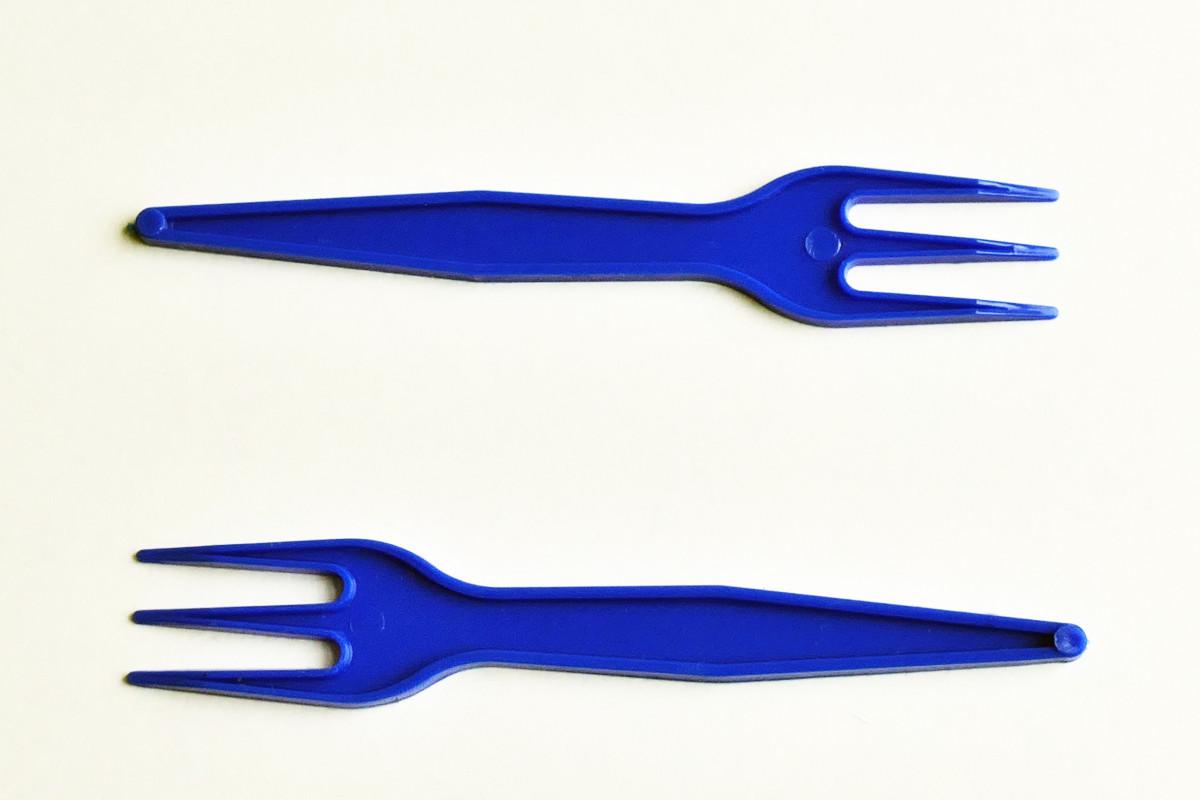 무료 이미지 : 포크, 주방용 칼, 목재, 수단, 손가락, 식기류 ...