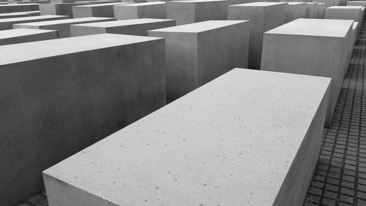 gratis billeder sort og hvid arkitektur etage monument linje m bel beton tegning. Black Bedroom Furniture Sets. Home Design Ideas