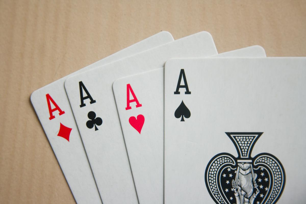 winning tips for online gambling