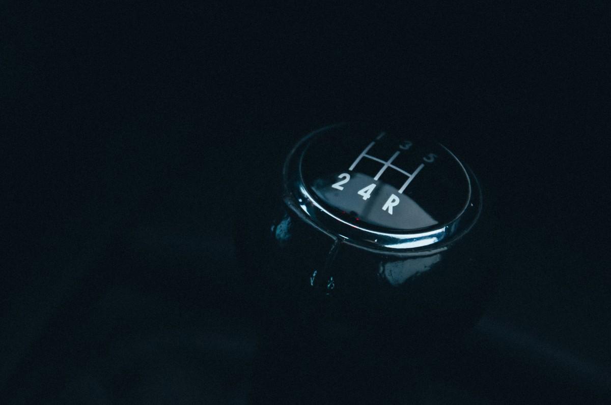 free images hand light technology sport car automobile interior transportation. Black Bedroom Furniture Sets. Home Design Ideas
