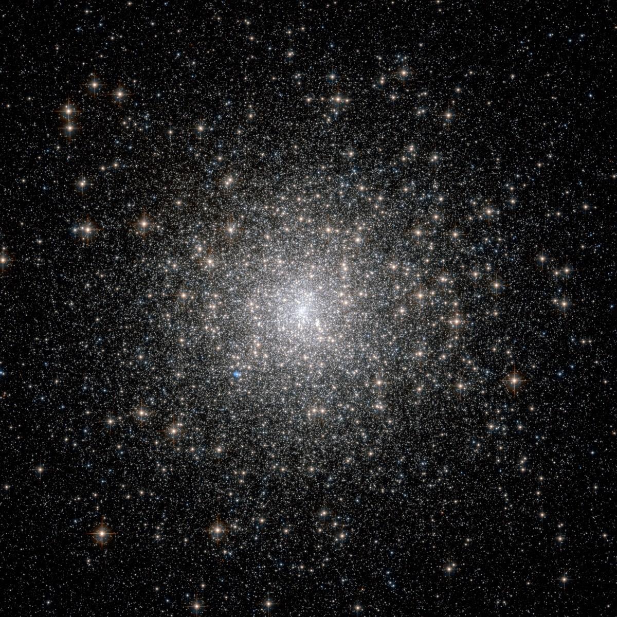 nebula galaxy astronomy - photo #36