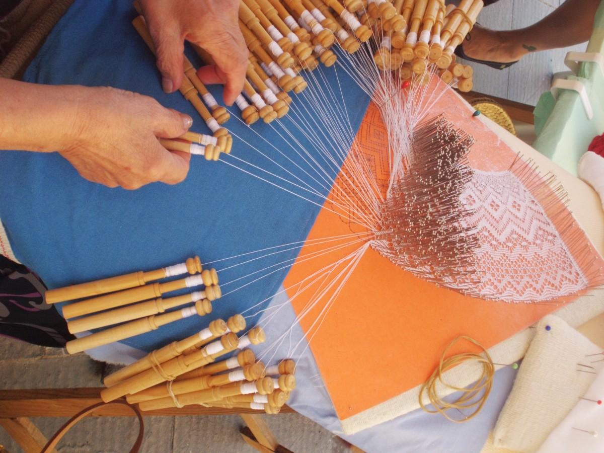 Kostenlose foto : Hand, Nähen, häkeln, Kunst, Kunsthandwerk, Stiche ...